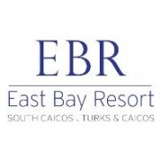 East Bay Resort