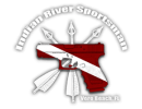 Indian River Sportsman