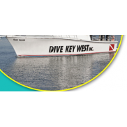 Dive Key West