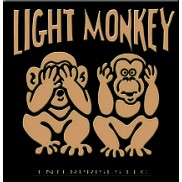 Light Monkey Ent.
